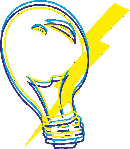 Instalaciones Eléctricas Rosete
